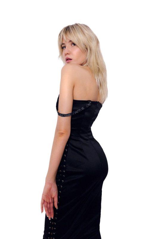 BABY Midi Dress