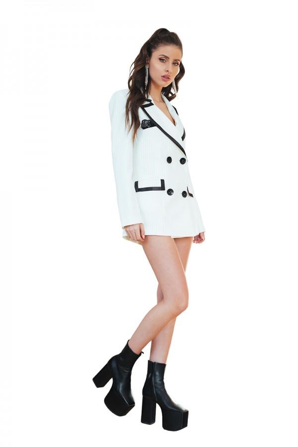 lace blazer1