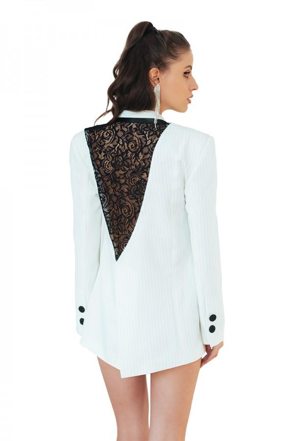 lace blazer2